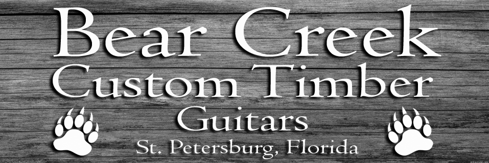 2020 Bear Creek Website GUITARS LOGO.png