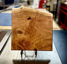 Live Edge Cherry Board 01.jpg