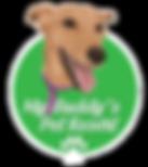pet_logo-sm.png