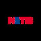 NETS-QR mark.png