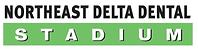 500px-Northeast_Delta_Dental_Stadium_(logo).png