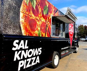 Sal Knows Pizza.jpg