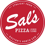 Sals Pizza - Primary Logo - Color.png