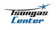Tsongas Center.jpg