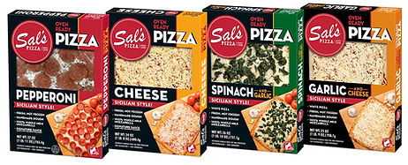 Sal's Oven Ready Pizza.jpg