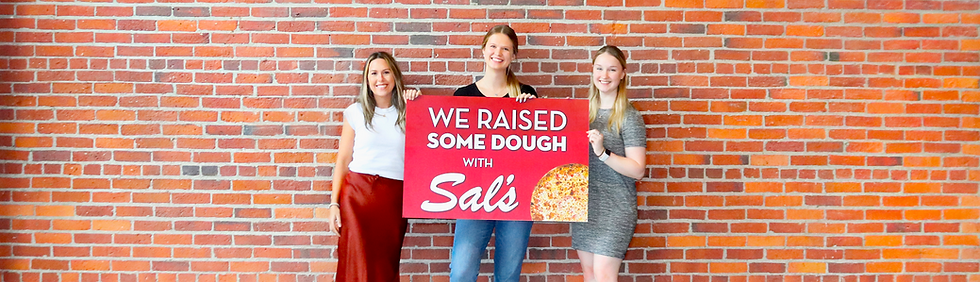 Raise Some Dough.png