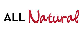 All Natural.jpg