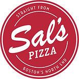 logo-salsPizza-color.jpg
