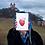 Thumbnail: Srdcovka – Kalvária