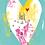 Thumbnail: Love Štiavnica
