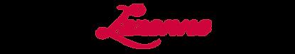 logo_ba2e49b0-3295-4834-8016-182b1e1334d