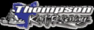 TKR_logo_ohioside_600.png