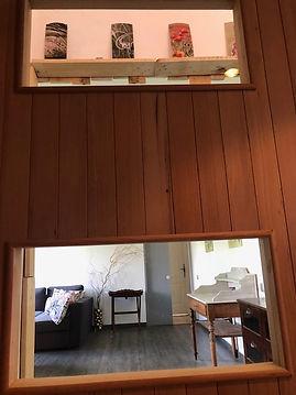 interieur2_sauna_chambre_hotes_lapetitem