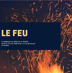 feu_edited