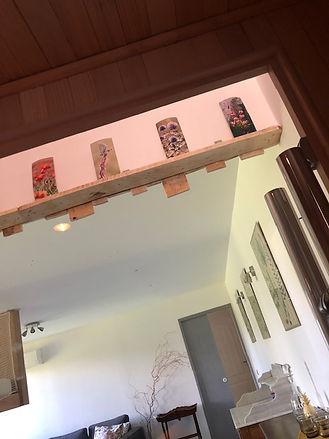interieur_sauna_chambre_hotes_lapetitemu