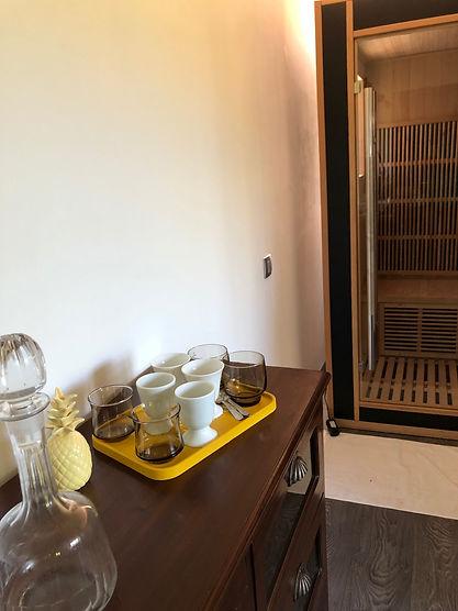 sauna_repos_chambre_hotes_lapetitemuse12