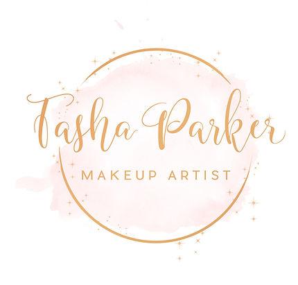 Tasha Parker Makeup Artist