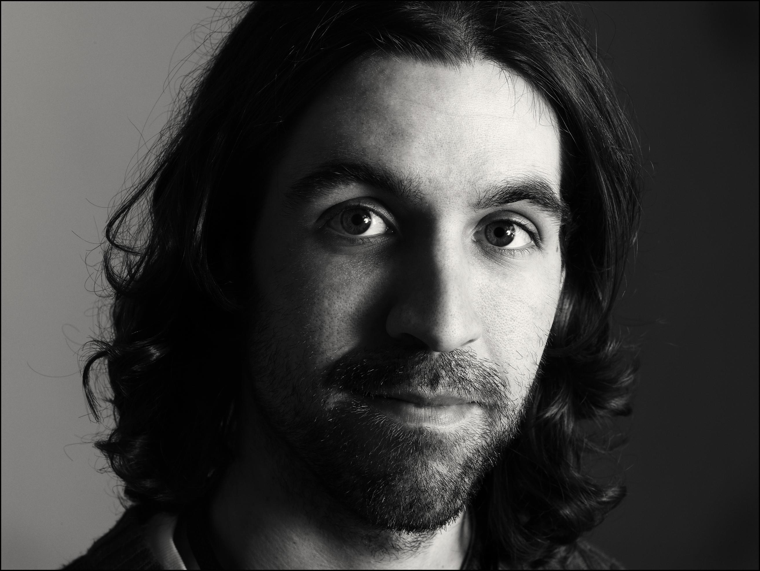 Jon - Musician