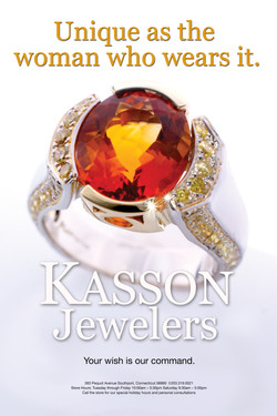 Kasson