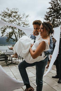 Hochzeitsfotografin Lorena Palombo (21 v
