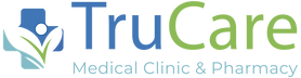 TruCare-Logo-Final.png