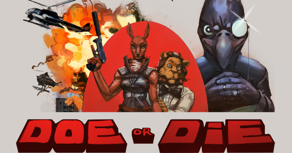 doe or die.png