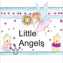 Little Angels Society
