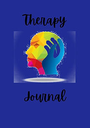 MADD%20Therapy%20Journal%20cover_edited.