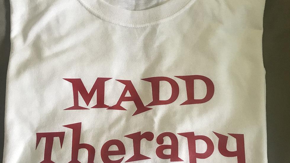 Unisex MADD T-Shirt