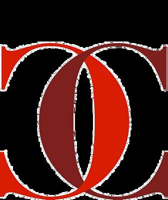 core concepts logo.png