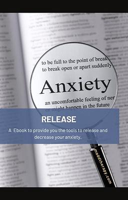 Copy of Release Anxiety ebook.jpg