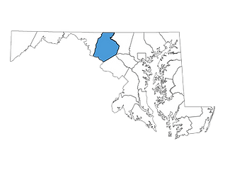 map of md.png