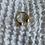 Thumbnail: Khloe Ring