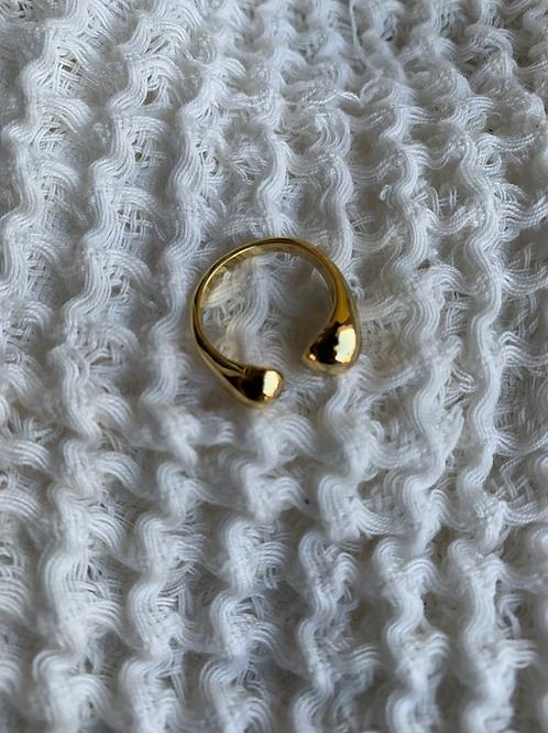Khloe Ring