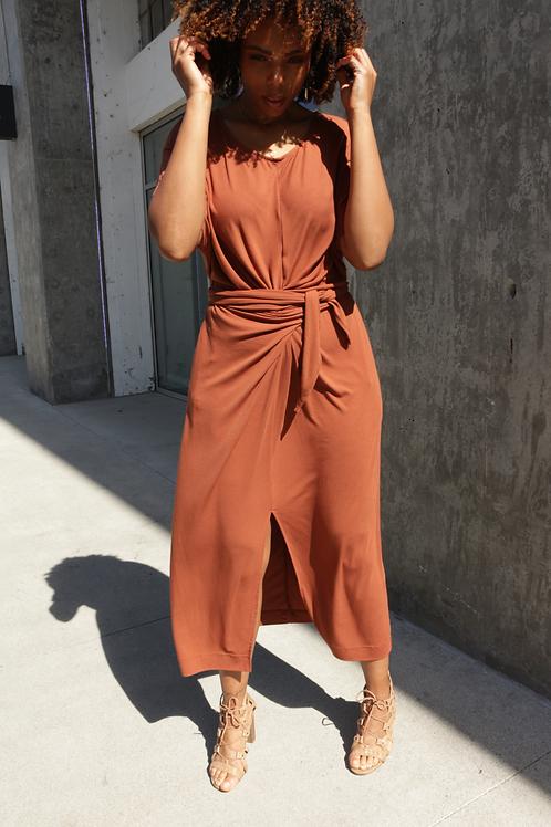 SERENA | Dress