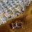 Thumbnail: Kaydence Ring