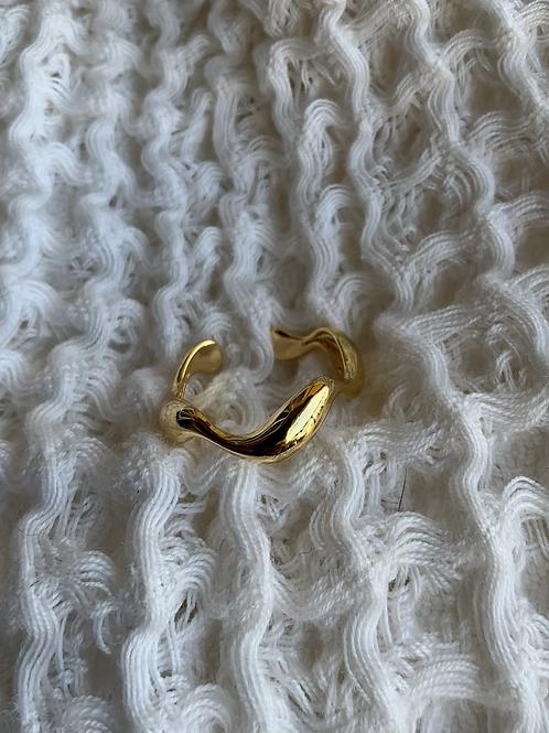 Kaydence Ring