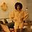 Thumbnail: RAVI | Dress