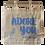 Thumbnail: ADORE YOU | Tote