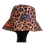 Thumbnail: JUST VIBE | Bucket Hat