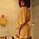 Thumbnail: RAVI   Dress