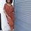 Thumbnail: SERENA | Dress