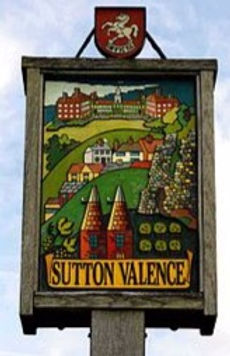 Sutton_Valence_Road_sign_edited.jpg