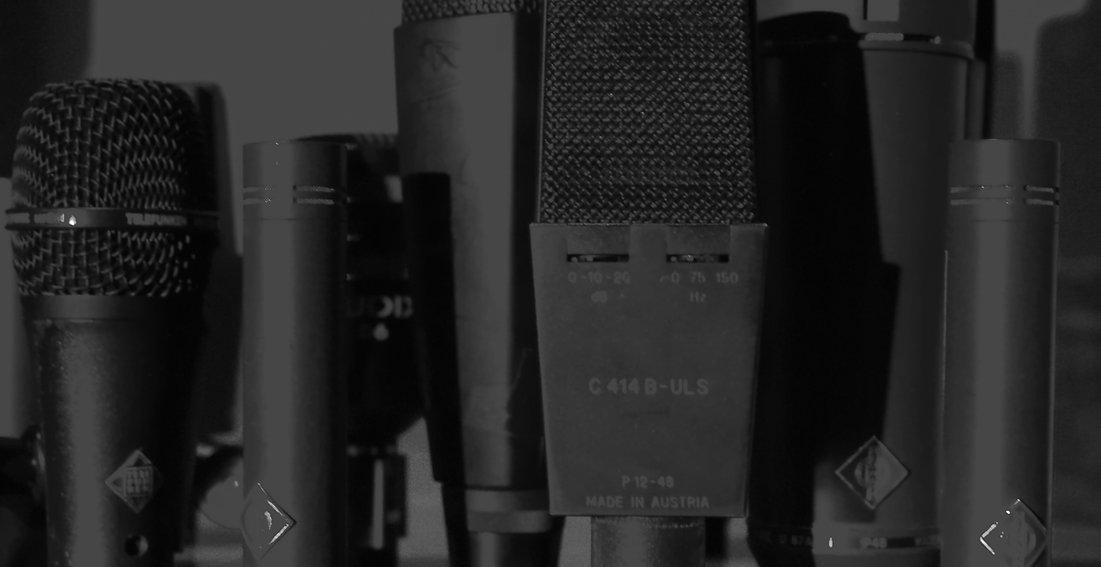 mics b&w.jpg