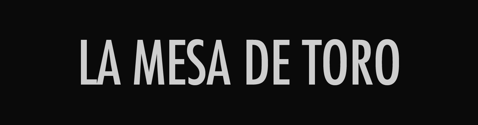 MESA-DE-TORO.png