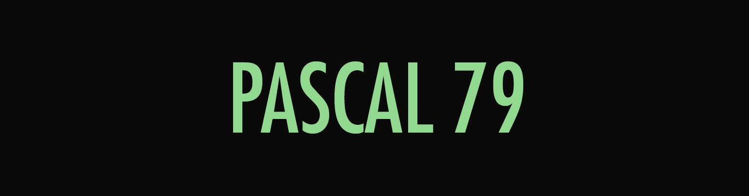 pascal-79.png