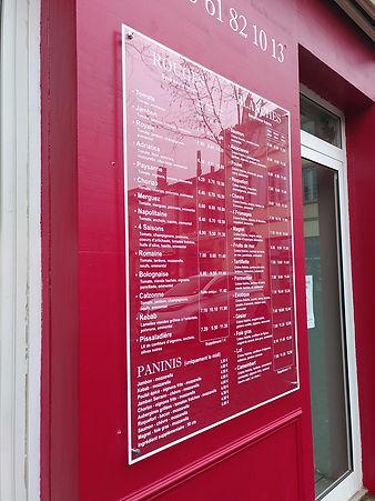 façade-pomodoro-1.jpg