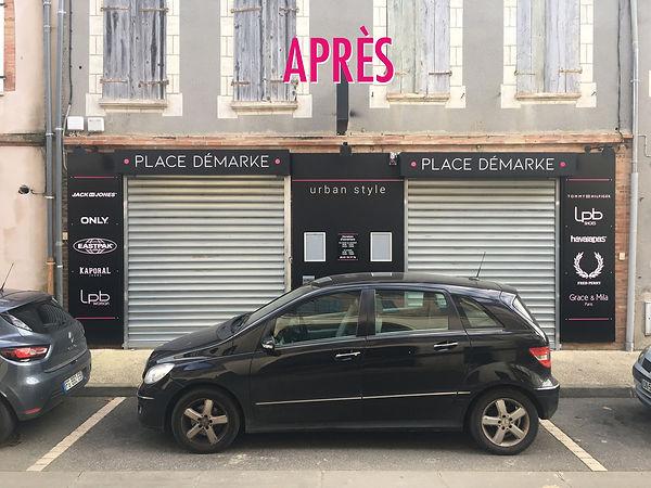 place-demarke-apres.jpg