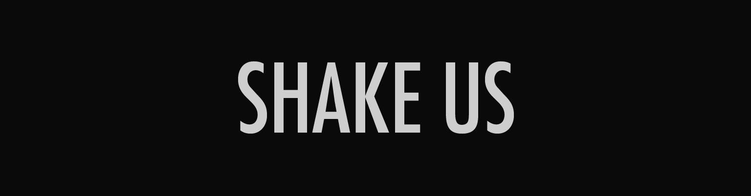 SHAKE-US.png