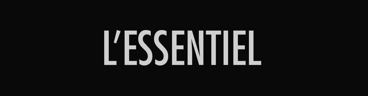Lessentiel.png